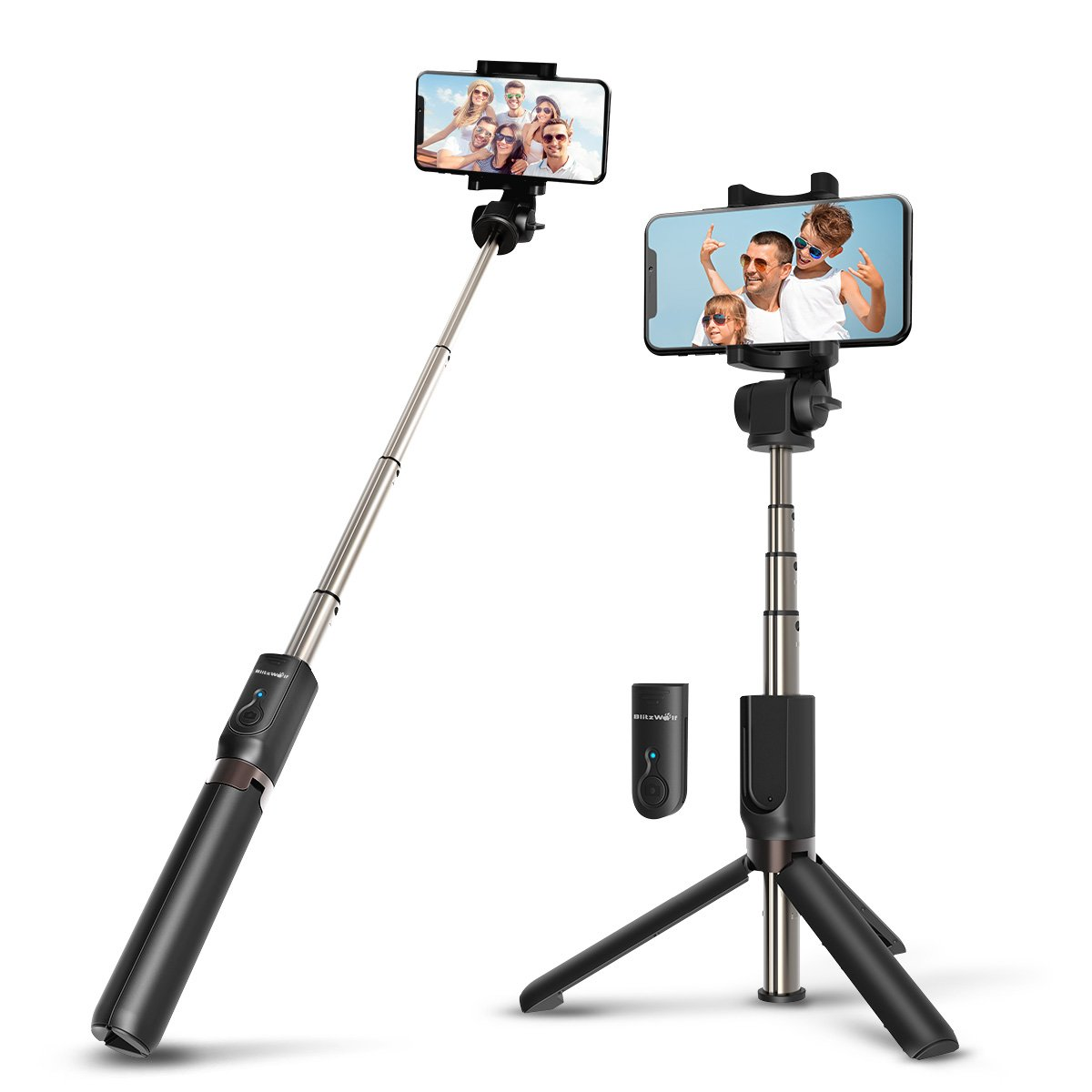 Mono-pod NX10 NX1000 NX11 Galaxy NX NX1100 Cameras: Collapsible Mono pod GX-20 GX-1S NX100 Sturdy 72 Monopod Camera Stick with Quick Release for Samsung EX2F NX1 GX-1L GX-10