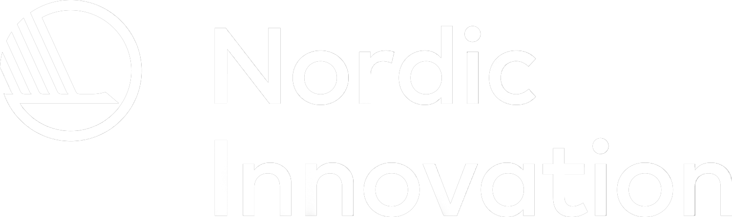 NordicInnovation_white.png