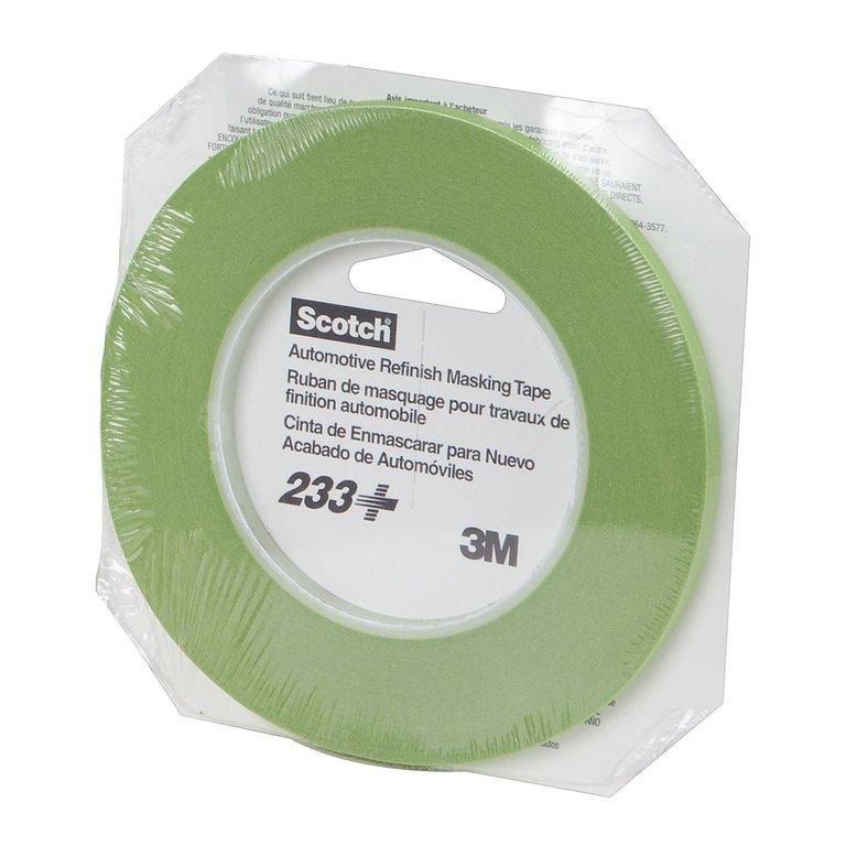 scotch masking tape 3m