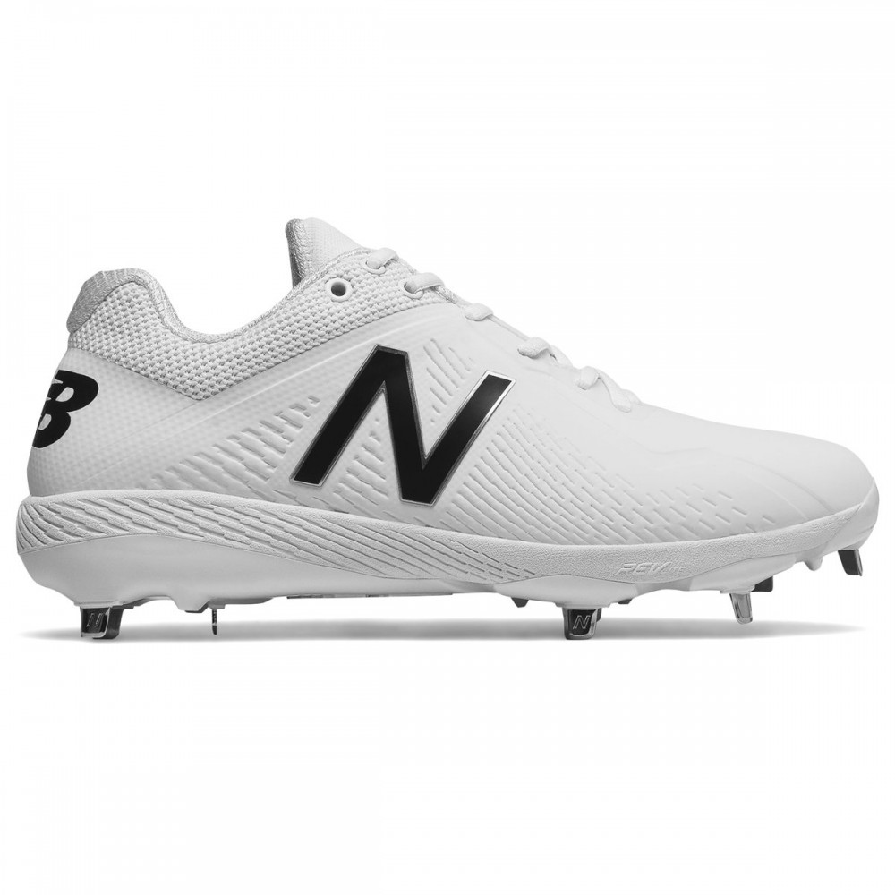 new balance cleats baseball