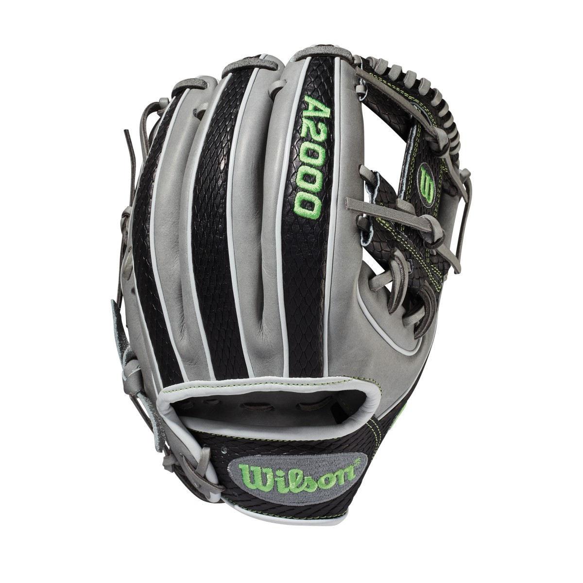 Wilson A2000 April 2019 Glove of the Month 1786 Limited Edition 11 5