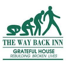 Way Back Inn.jpg