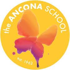 The Ancona School