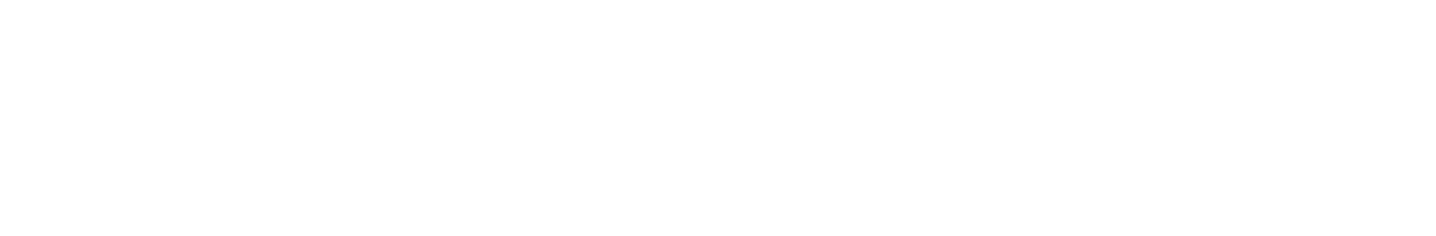 ICSW_logo.png