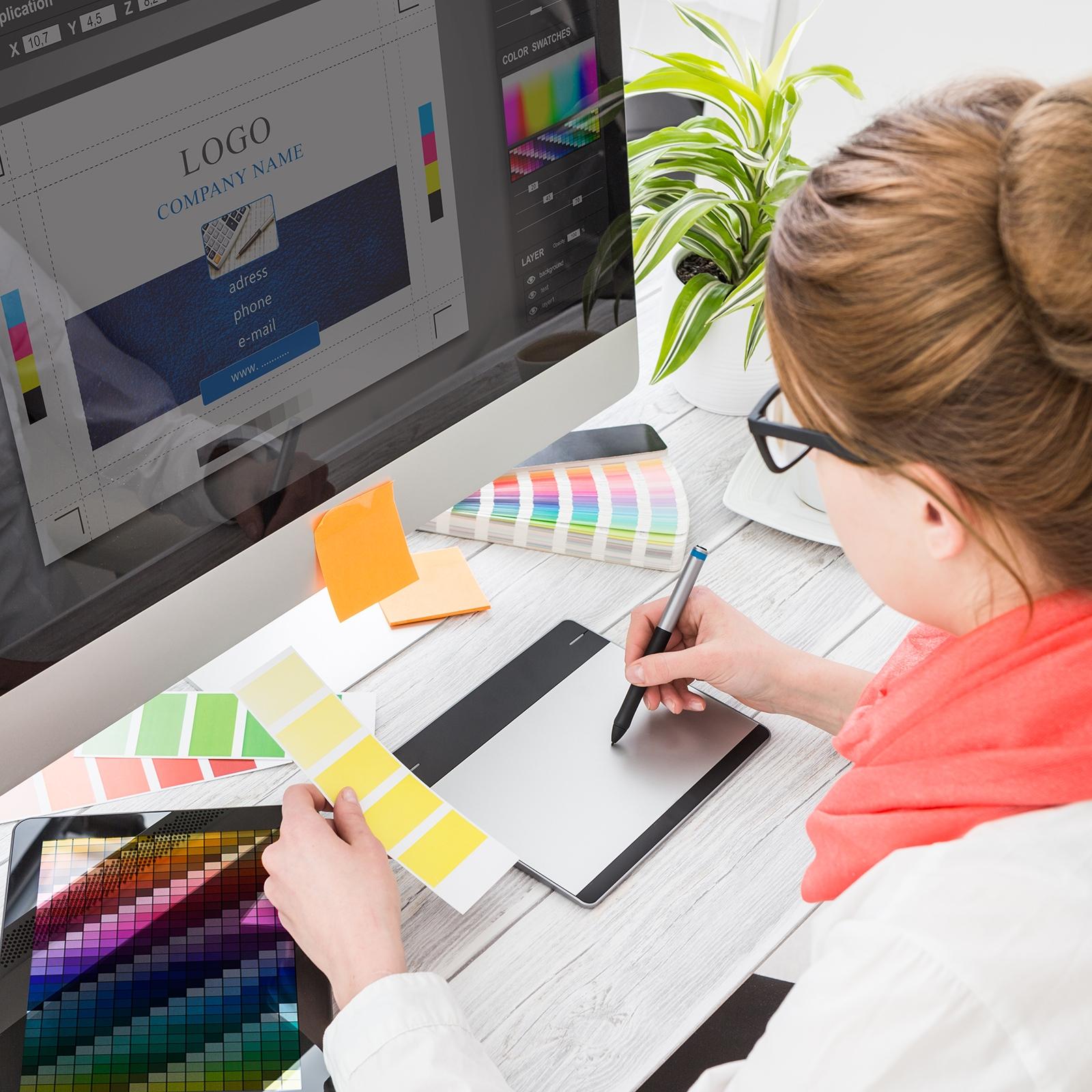 Adobe Illustrator 101 The Cut Fashion Academy