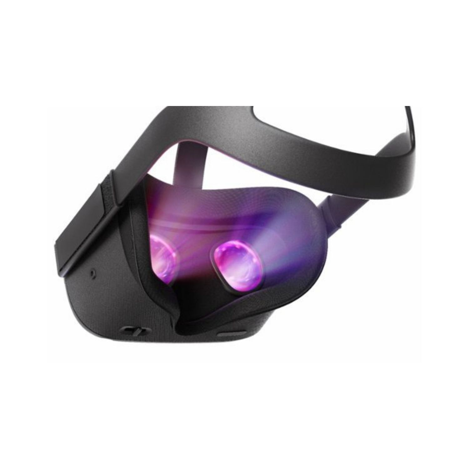 Rent Oculus Quest — Expese Rent-To-Own