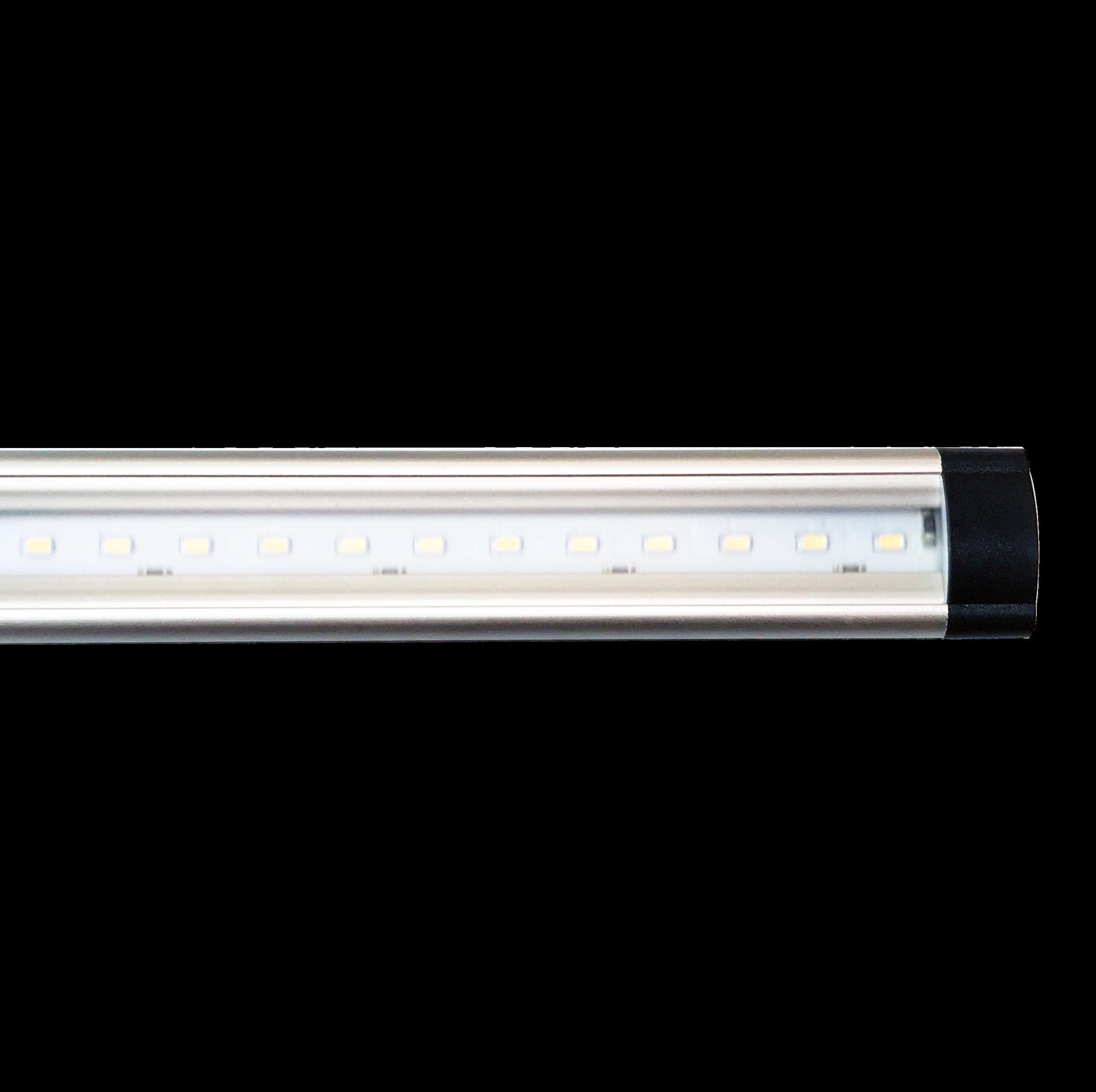 Lumiram Cree Led Strip Light Kit 24 36 Healthlighting