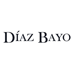 Diaz Bayo 4u For You Unique Wines From Spain