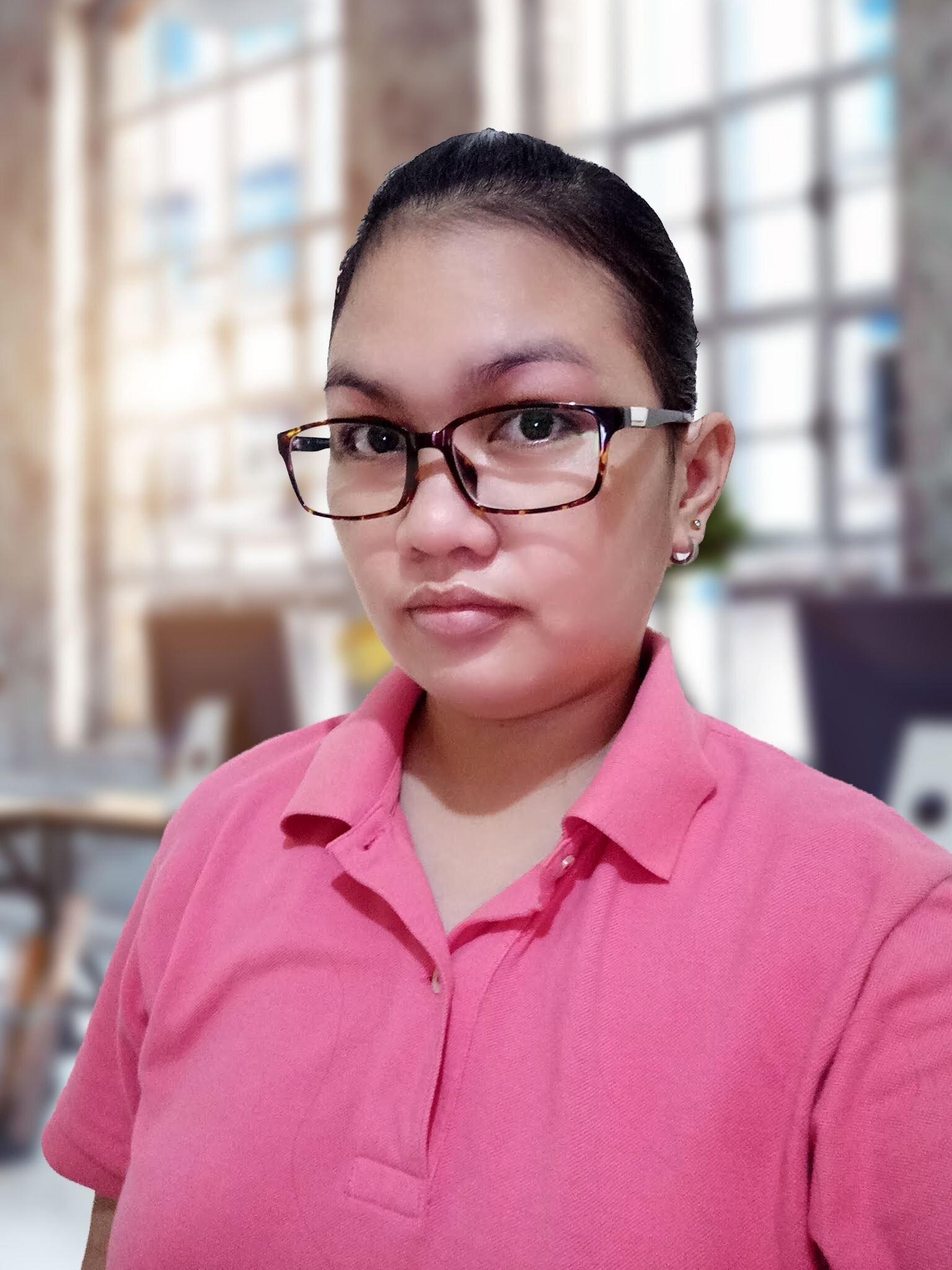 玛拉LISING行政助理myra@vcgrealty.com