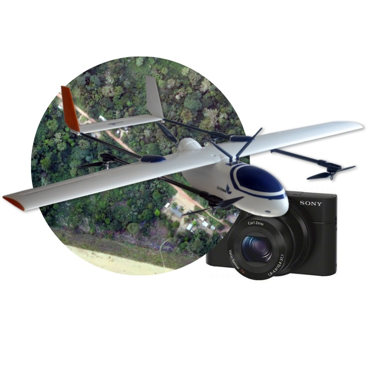 Tigerwing VTOL MAP-PRO (Pre-Order) — Sunbirds - Fixed Wing Drones for  Aerial Mapping, Survey, Precision Agriculture and Surveillance