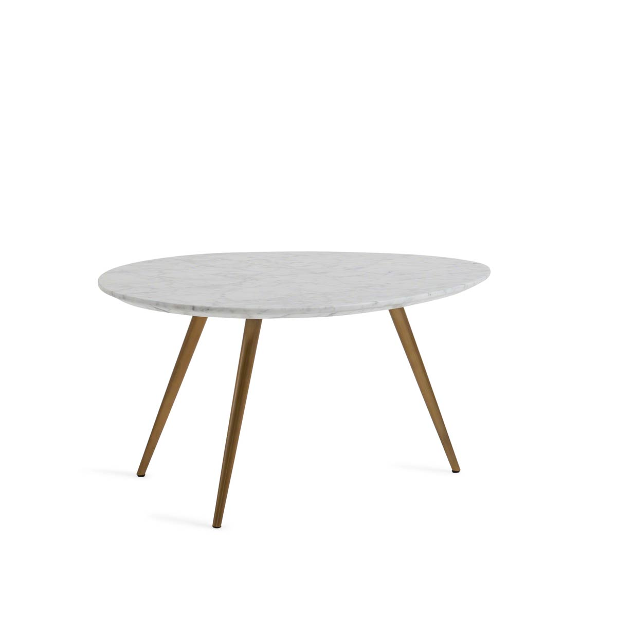 Lily Pad Nesting Tables West Elm Work