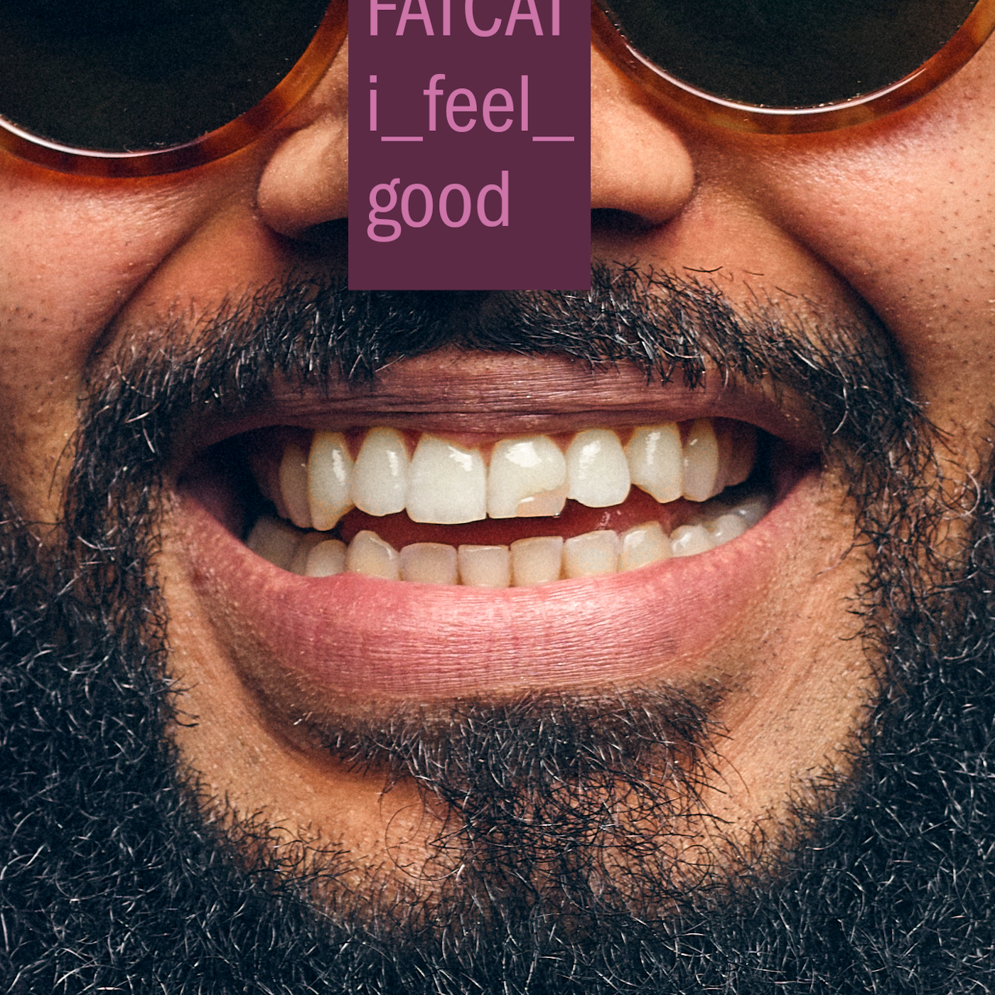 i_feel_good Single Cover 1400.png