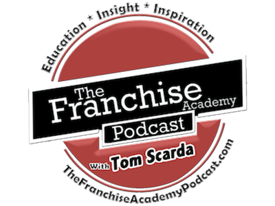 tfa-podcast.png