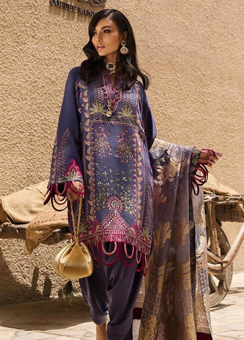 Designer Salwar Kameez Designer Punjab Suits Pakistani Salwar Kameez,Fractal Design Define S2 Vision Blackout