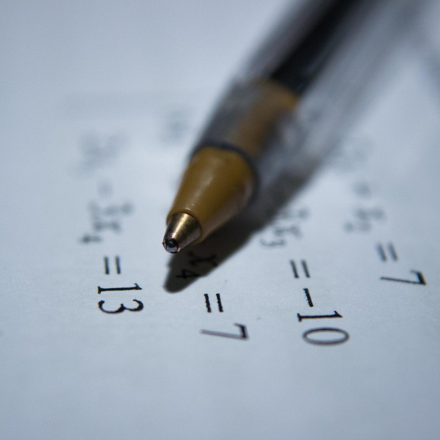 数学- - - - - -