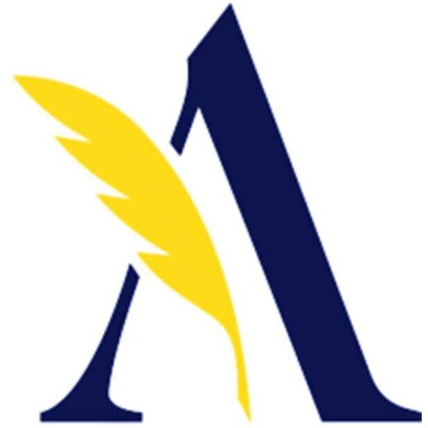 AAA +标志.jpg