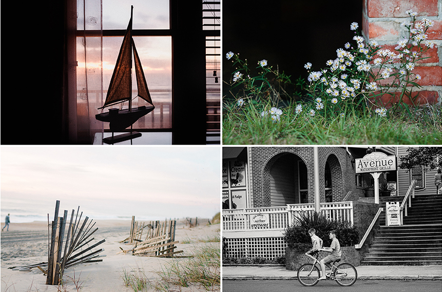 DonnaHopkins_SaltwaterRetreatCollage1.jpg
