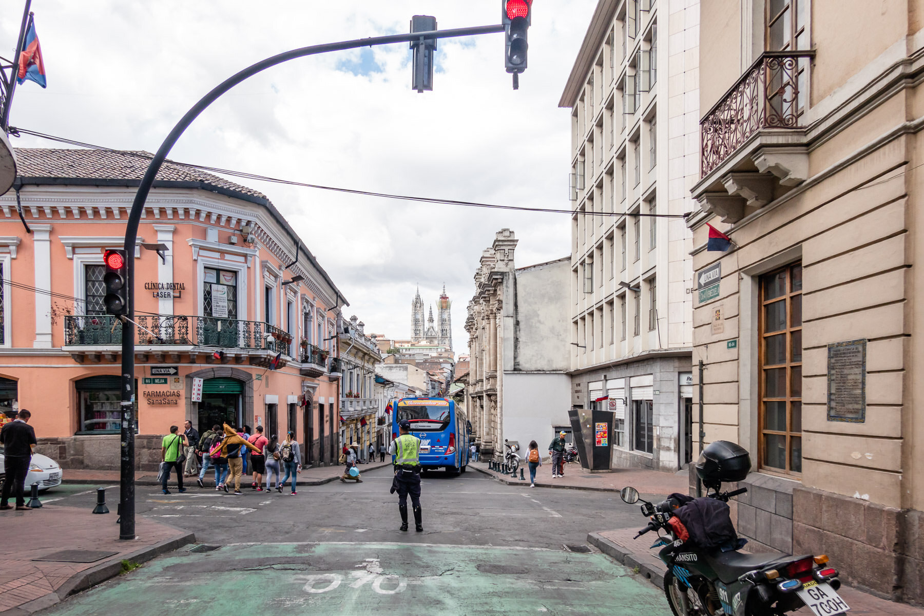 2018.08.23 Downtown Quito ©詹妮弗·卡尔摄影-8-34.jpg