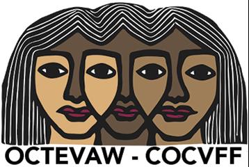OCTEVAW
