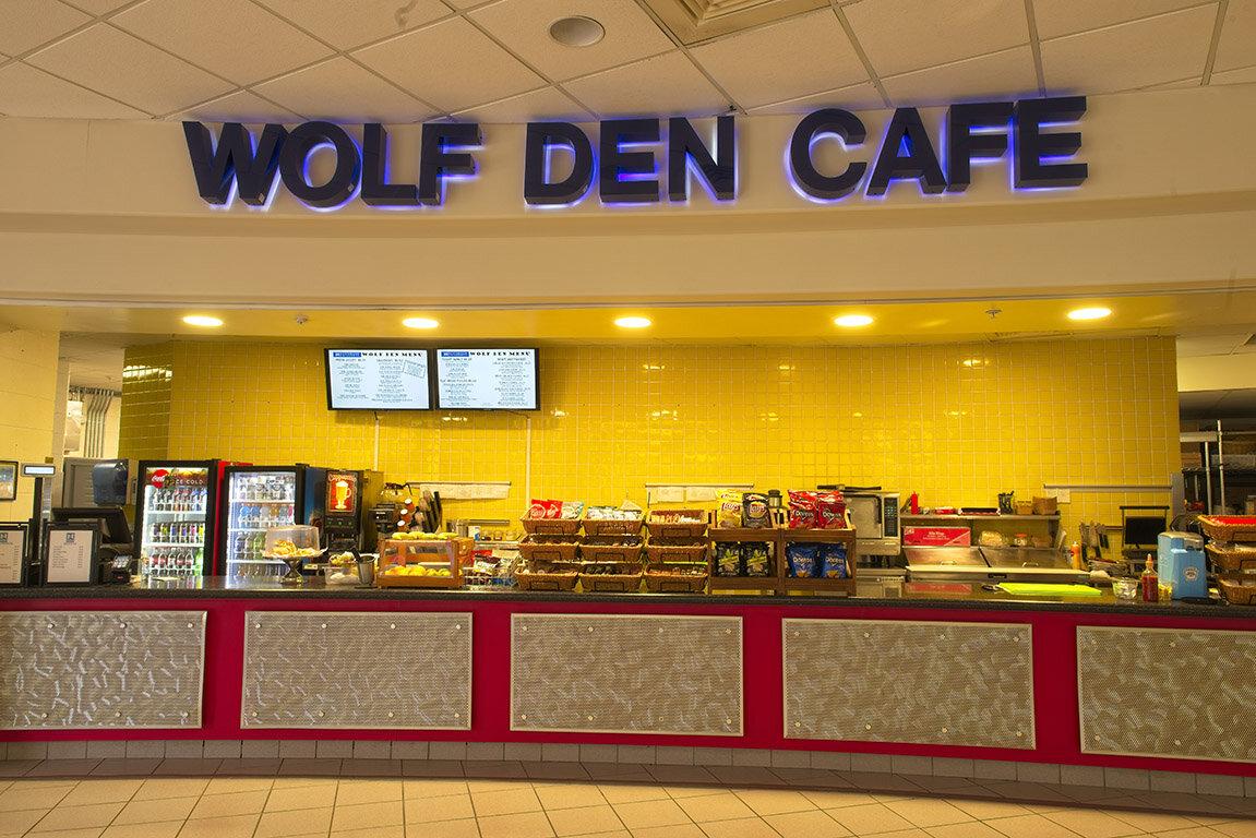 Wolf_Den-1.jpg
