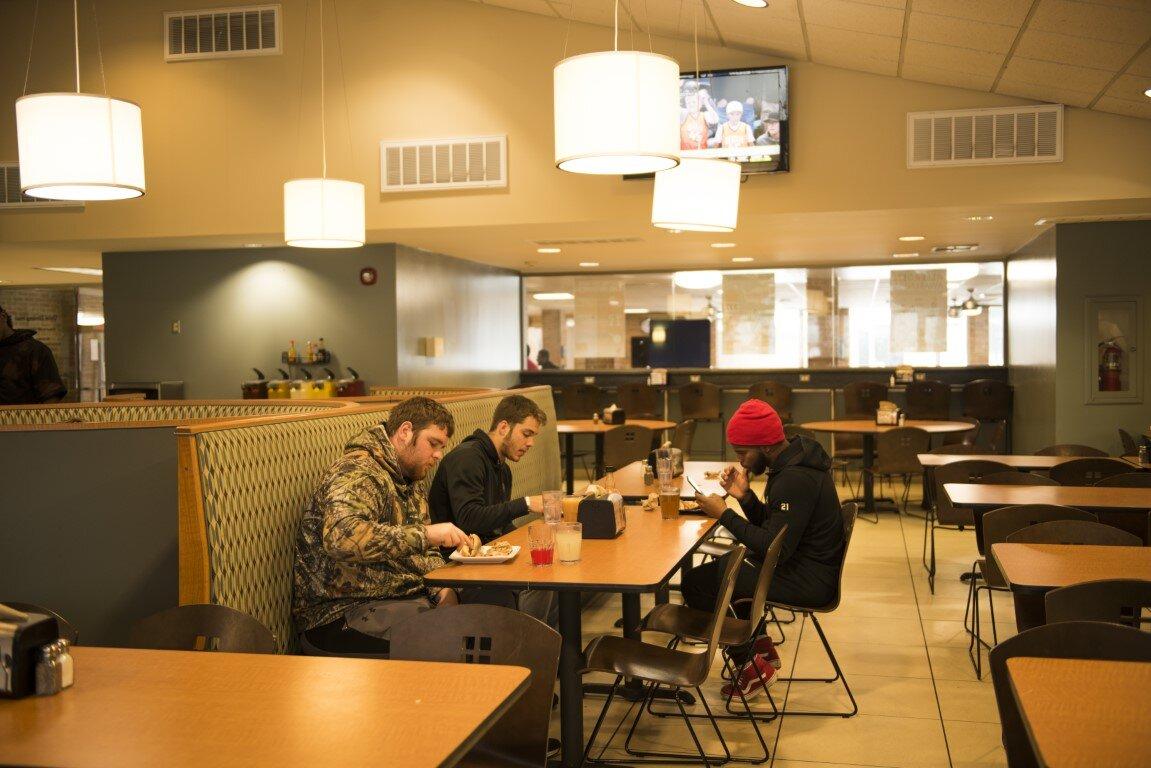 Dining-Hall-1.jpg