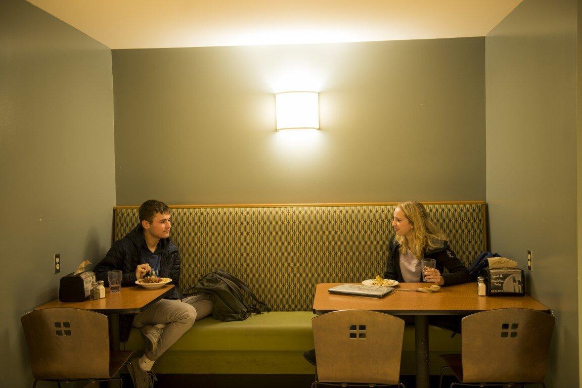 Dining-Hall-3.jpg
