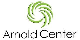 Arnold Center