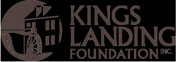Kings Landing Foundation