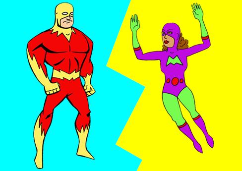 superheroes_web.png