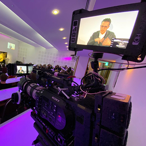 filming_ website.png