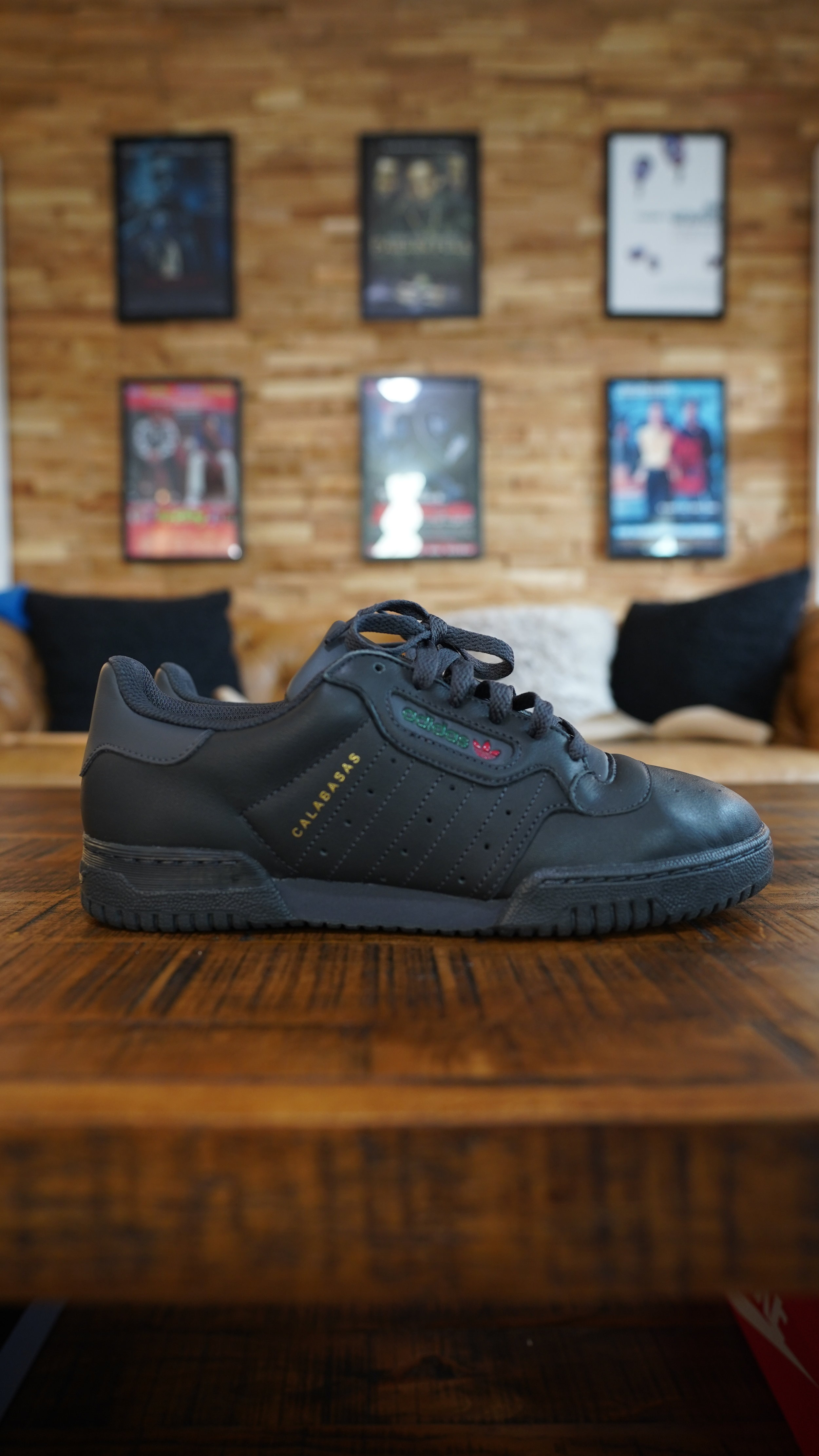 Wirtschaftlich Beliebt Damen adidas Originale Schuhe APb729