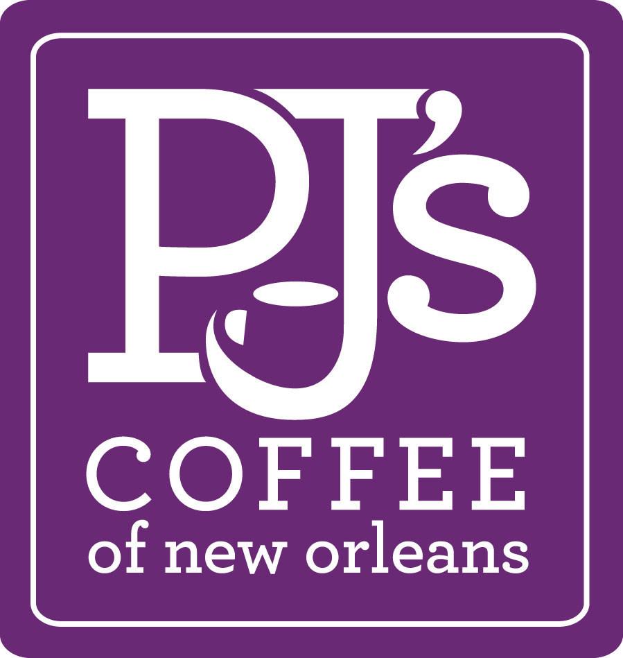 pj's coffee of new orleans.jpg