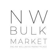 NWBulkMarket_Square_Logo.png