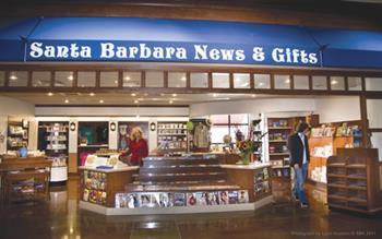 SB_news_gifts_1.jpg