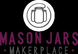 masonjars-logo.png