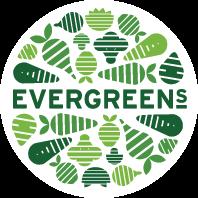 everygreens-logo-round.png