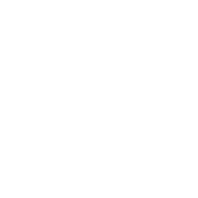 gluten-free-white.png