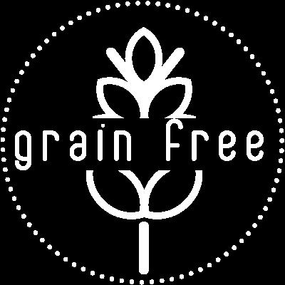 grain-free-white.png