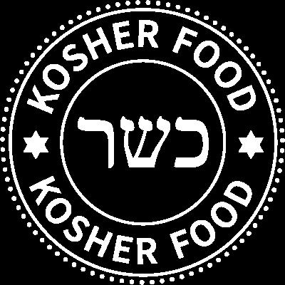 kosher-white.png