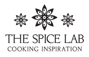 the-spice-lab.png