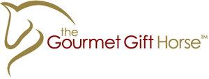 the-gourmet-gift-horse.jpg