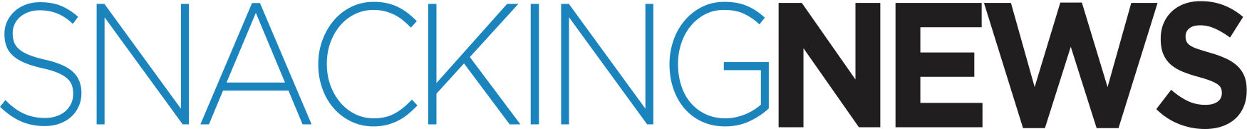 SnackingNews.logo_.jpg