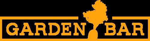 garden-bar.png