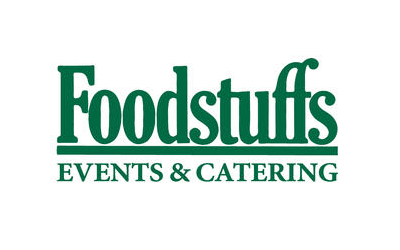 foodstuffs.png