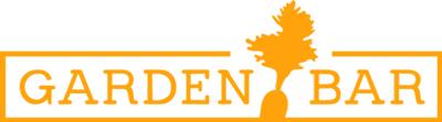 garden-bar-400px.png