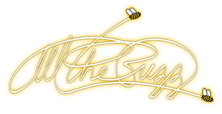 buzz-logo-big-2-u102.png