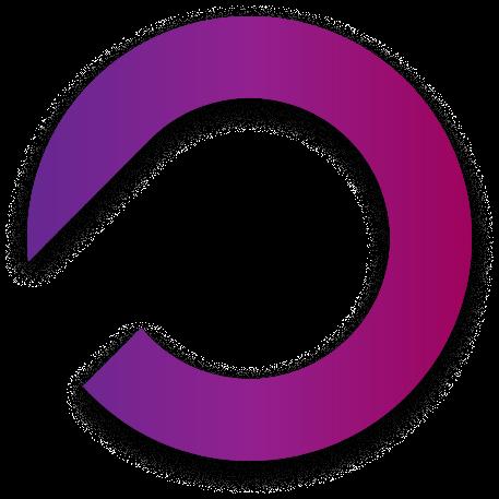 services.logo.271e84e3 (1).png