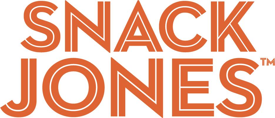 snackjones_logo.png