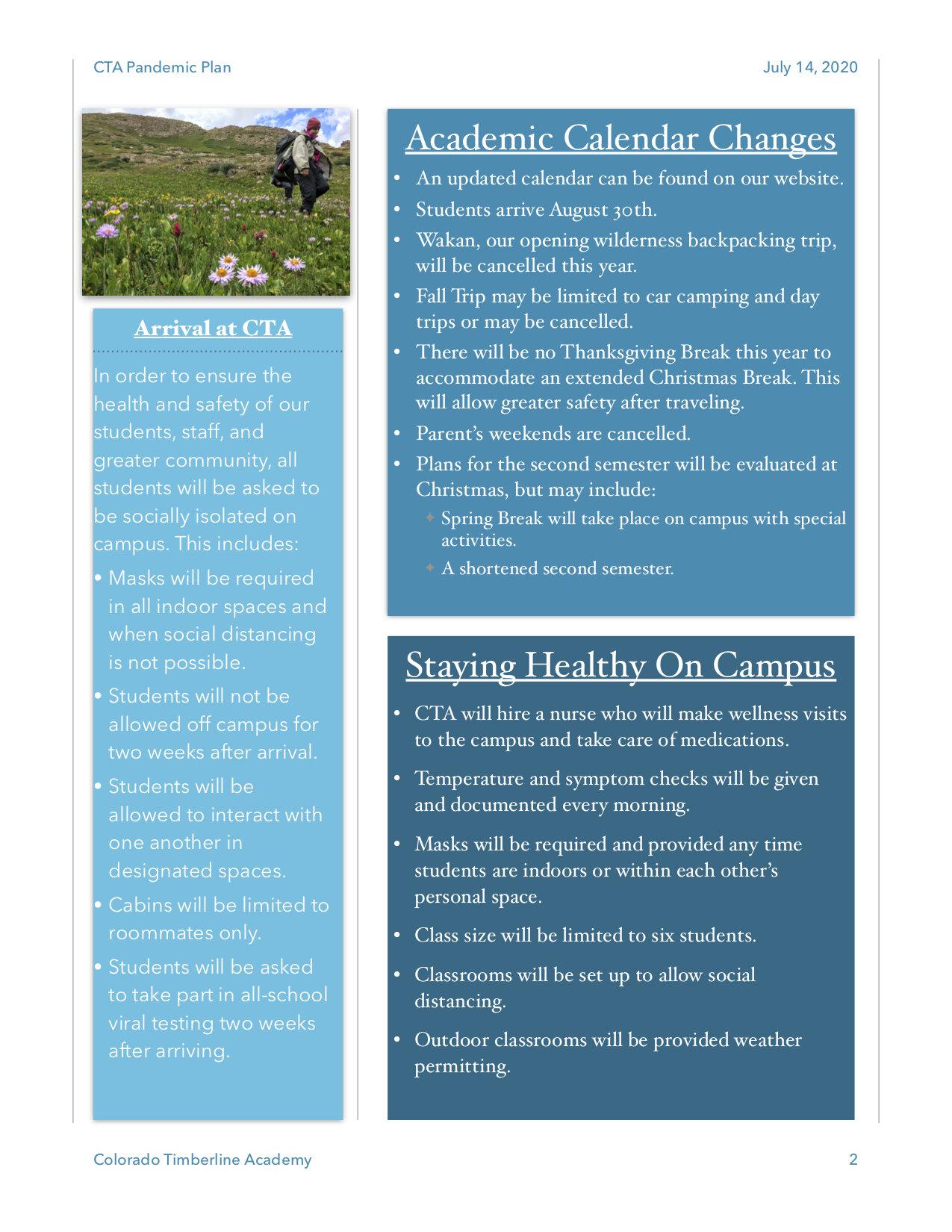 CTA Pandemic Plan.2.jpg