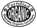 Baystate_Organic_Certifiers_Potager_Soap-Company_Smallest.jpg